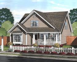 download craftsman house plans 1 12 story adhome