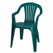 Patio Stack Chairs Innenarchitektur Plastic Resin Garden Chair Dining