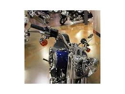 harley davidson fat boy in arizona for sale used motorcycles on