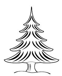 100 xmas tree best 20 disney christmas tree decorations