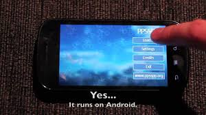 pc emulator for android ppsspp a portable psp emulator for android pc mac linux