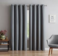 Premium Curtains Amazing Heavy Grey Curtains Designs With Light Gray Blackout