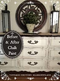 best 25 chalk painting ideas on pinterest chalk paint furniture
