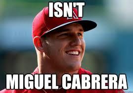 Miguel Meme - miguel cabrera meme cabrera best of the funny meme