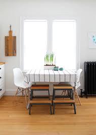 ikea bekvam to use ikea bekvam stool all around the house