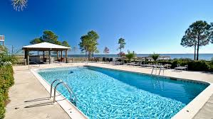 vacation rental dauphin island rentals find the dauphin island vacation