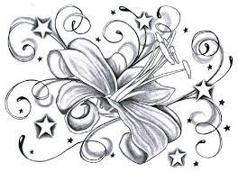 stargazin by picklefish79 on deviantart
