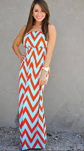 chevron maxi dress 60 best maxi dresses skirts images on dresses