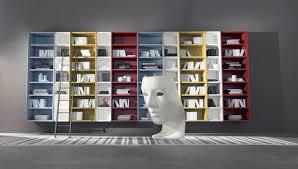 Italian Tv Cabinet Furniture Wall Units Italian Made Designer Furniture Momentoitalia