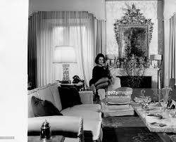 the livingroom portrait of sophia loren at home pictures getty images