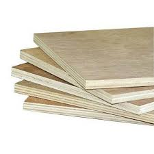 century plywood buy century plywood in kanpur nagar india from shree udhavdas sons
