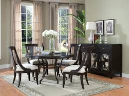 dining room elegant 2017 dining room table centerpiece collection