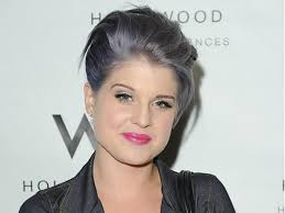 tats all folks kelly osbourne to erase most of her 15 tattoos