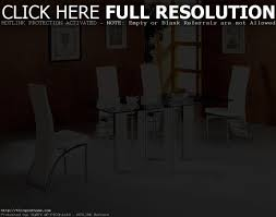 cheap dining room chairs set of 4 home design ideas and pictures