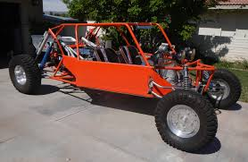 jeep dune buggy ls1 custom dune buggy sand rail ls1tech camaro and firebird