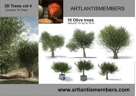 free artlantis objects