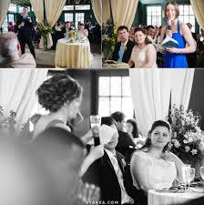 1609 Best Images About Weddings Sarah Patrick Vandiver Inn Wedding Havre De Grace Maryland