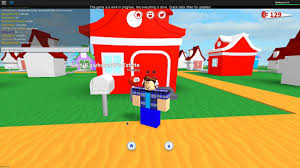 how too paint and upgrade your house in meepcity youtube