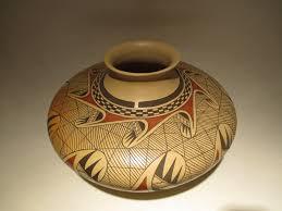 pueblo pottery for sale native american pottery pueblo indian