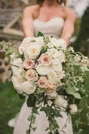 wedding flowers questionnaire weddings the argyle bouquet