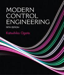 control engineer jobs in indianapolis modern control engineering 1 638 jpg cb 1438412189