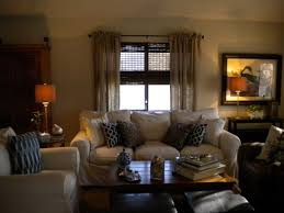 casual decorating ideas living rooms 25 best ideas about casual
