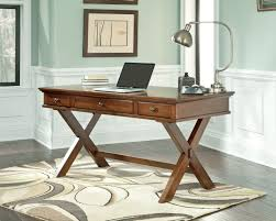 furniture office home office shelves desk ideas drawer computer