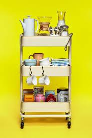 140 best interior details kitchen images on pinterest kitchen