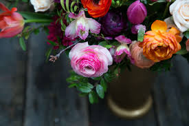 Flowes Wild North Flowers Voted Best Florist In Toronto Free Delivery