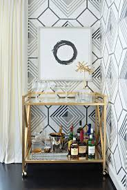 Contemporary Art Home Decor Best 25 Modern Home Bar Ideas On Pinterest Modern Home Bar