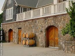 inexpensive wedding venues in ct chamard vineyards clinton weddings connecticut wedding venues 06413
