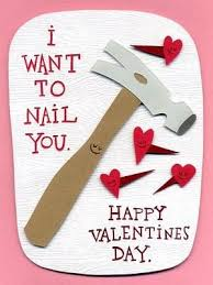 Funny Memes For Valentines Day - valentine s day card memes valentines day memes funny funny