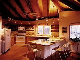 kitchen modern cabin kitchen modern cabin kitchen ideas at modern