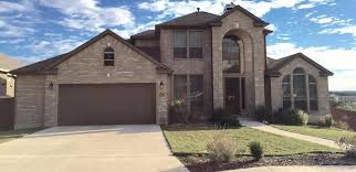2500 Sq Ft Ranch Floor Plans by 2 500 Sq Ft Floor Plans San Antonio Custom Home Builders
