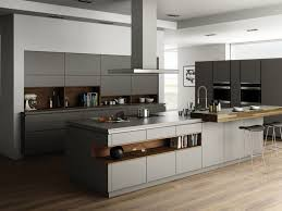 kitchen 4 best professional kitchen designs decorations ideas