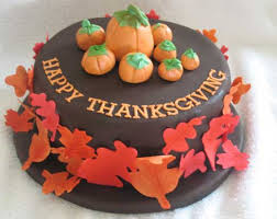 Thanksgiving Cake Decorating Ideas Cakes For 15 Different Occasions And Types Starsricha