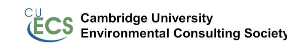 related societies across the university u2014 department of land economy