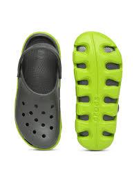 crocs buy crocs slippers crocs shoes online in india myntra