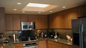 Recessed Lighting For Drop Ceiling by Installing Recessed Lighting On Vaulted Ceilings Best Light