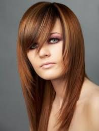 2015 hair styles new hairstyles 2015 hairstyle archives