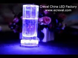 submersible led tea lights 2013 led wedding light led tea light led submersible light rgb led