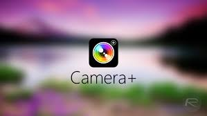 iphone cannot take photo camera 6 0 for ios 8 released with full manual controls for iphone