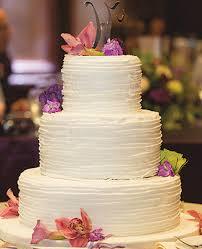 plan your wedding at bridal forum your wedding iowa