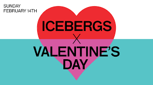 es lifestyle blog celebrate valentines day at icebergs dining