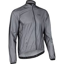 cycling outerwear wiggle com dhb asv event waterproof jacket cycling waterproof