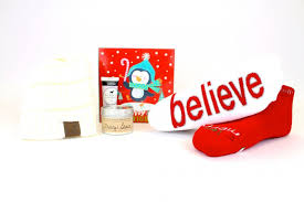 women u0027s care packages for cancer patients cancer gifts
