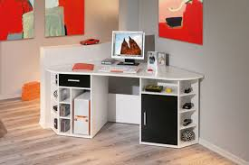 bureau ikea pas cher ikea meubles de bureau simple dco meuble de rangement de bureau