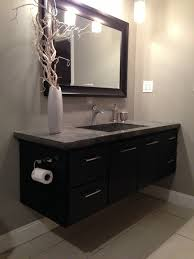 custom bathroom cabinets custom laminate countertops sinks e z
