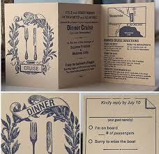 cruise wedding invitations kavamore press wedding invitations event invitations