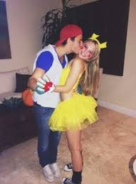 Halloween Costumes Pairs 25 Couple Halloween Costumes Ideas 2016